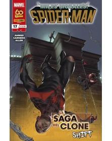 Miles Morales: Spider-Man 17