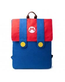 Borsa - Super Mario...
