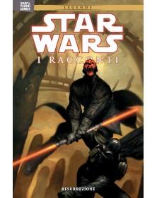 Star Wars - I Racconti 3:...