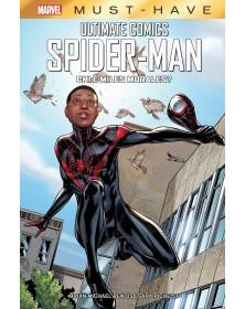 Spider-Man: Chi è Miles...