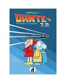Dante 2.0: Ritorno all'inferno