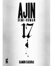 Ajin - Demi Human 17