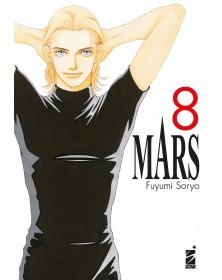 Mars New edition 8