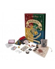 Harry Potter Advent...