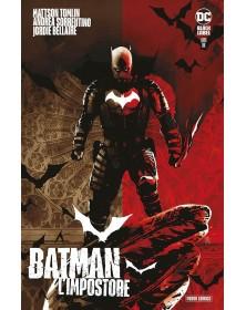 Batman: l'Impostore 2