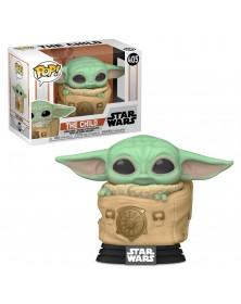 Funko - Star Wars The...