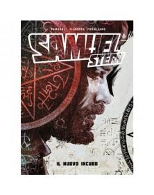 Samuel Stern: Il Nuovo Incubo