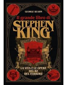Il grande libro di Stephen...