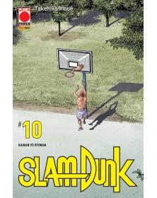 Slam Dunk 10