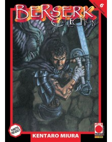 Berserk Collection Serie...