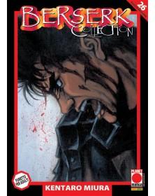 Berserk Collection Serie...