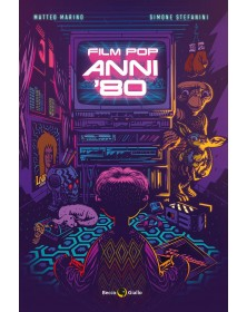 Film pop anni '80