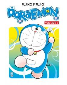 Doraemon Volume 0