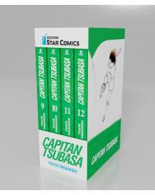 Capitan Tsubasa Collection: 3