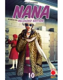 Nana – Reloaded Edition 10