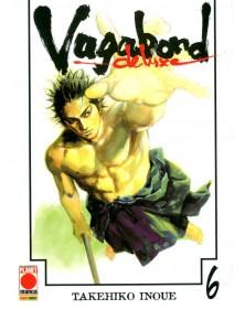 Vagabond Deluxe 6