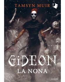 Gideon - La Nona