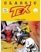 Tex Classic N. 97 - I Cani...