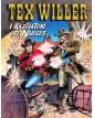 Tex Willer N. 24 - I...