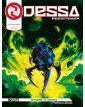 Odessa - Resistenza 1-...