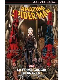 Spider-Man: La Prima Caccia...