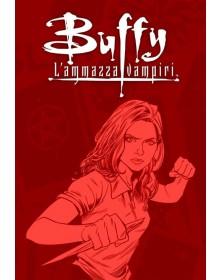 Buffy 3 - Dal Profondo