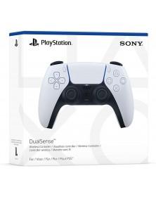 Sony PlayStation®5 -...