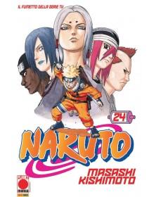 Naruto 24