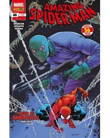 Spider-Man 757 - Spider-Man 48