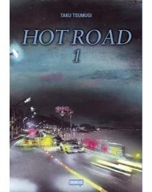 Hot Road 1