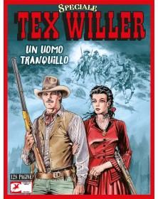 Speciale Tex Willer N. 2 -...