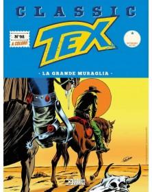 Tex Classic N.98 - La...