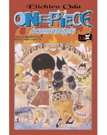 One Piece 33