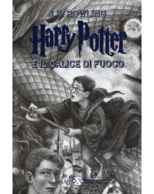 J. K. Rowling - Harry...