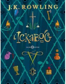 J. K. Rowling - L' Ickabog