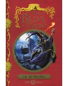 J. K. Rowling - Le Fiabe Di...