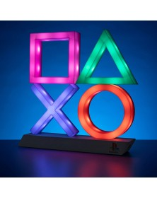 Playstation - Icon Light XL