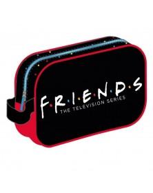 Friends - Beauty Case -...