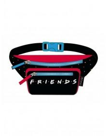 Friends - Marsupio