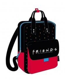Friends - Zaino - Ufficiale...