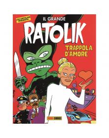 Il Grande Ratolik -...