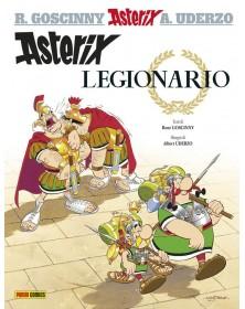 Asterix Legionario -...
