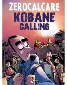 Zerocalcare - Kobane...