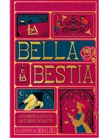 La Bella e la Bestia -...