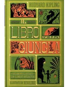Il libro della giungla -...