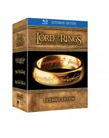 Il Signore degli anelli La...