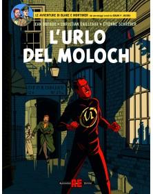 L'urlo del Moloch - Le...