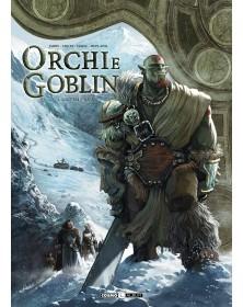Orchi e goblin 2 - Gri'im /...