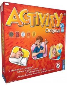 Giochi Uniti - Activity -...