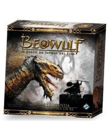 Beowulf - Il Gioco Del Film...